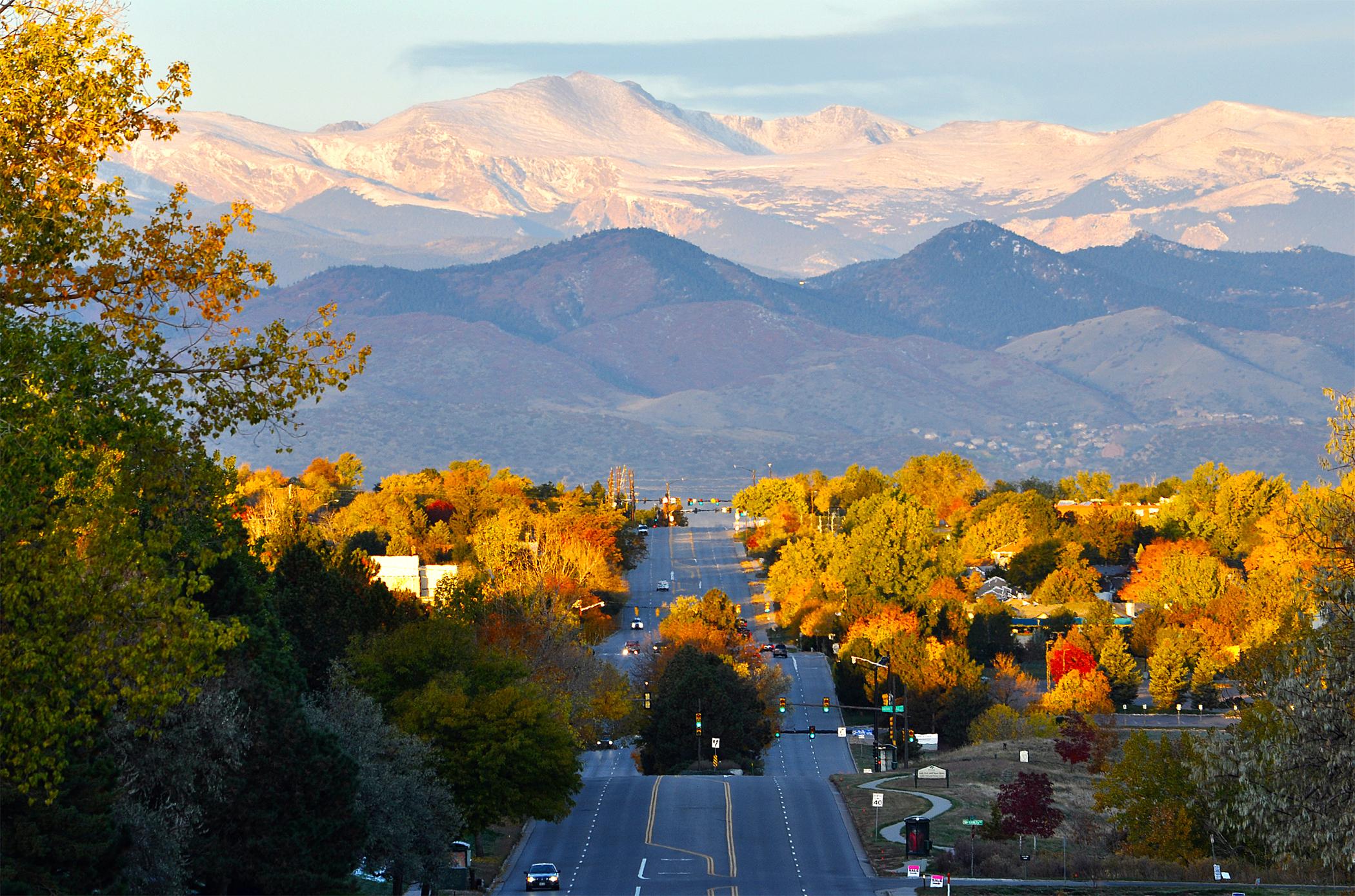 Roofing Serving Denver Golden Northglenn Lakewood